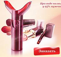 """Тренажер для увеличения и коррекции формы губ """"Sexy Lips"""""""