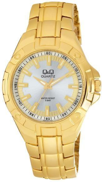Часы Q&Q F344-001Y