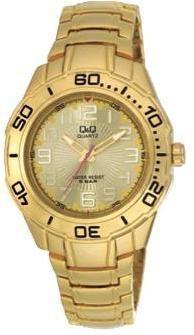 Часы Q&Q F348-003Y