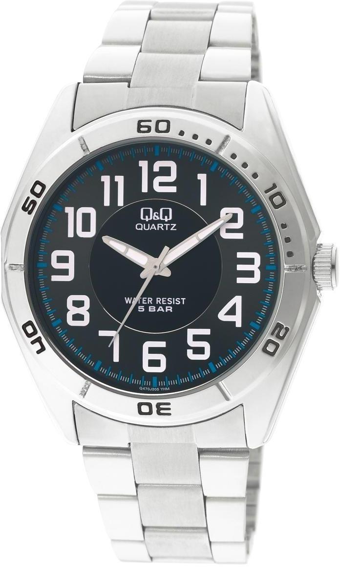 Часы Q&Q Q470J205Y