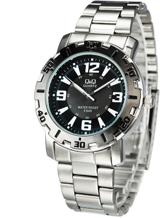 Часы Q&Q Q616J405Y