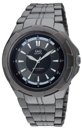 Наручные мужские часы Q&Q Q252J402Y оригинал