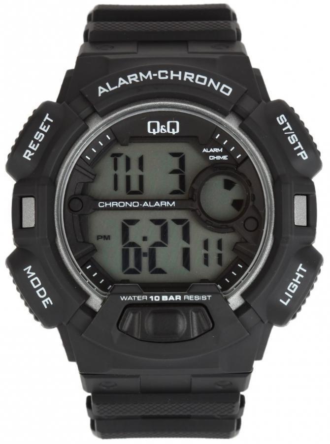 Часы Q&Q M132J001Y