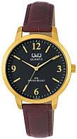 Наручные мужские часы Q&Q C154J105Y оригинал