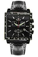 Часы Appella A-4003-7014
