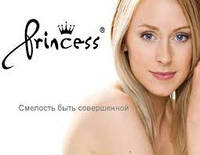 Биоревитализация Princess Rich (1ml)