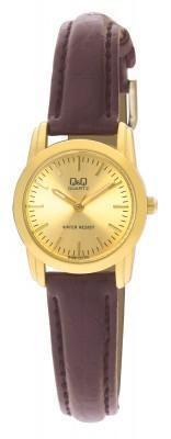 Часы Q&Q Q469-100Y