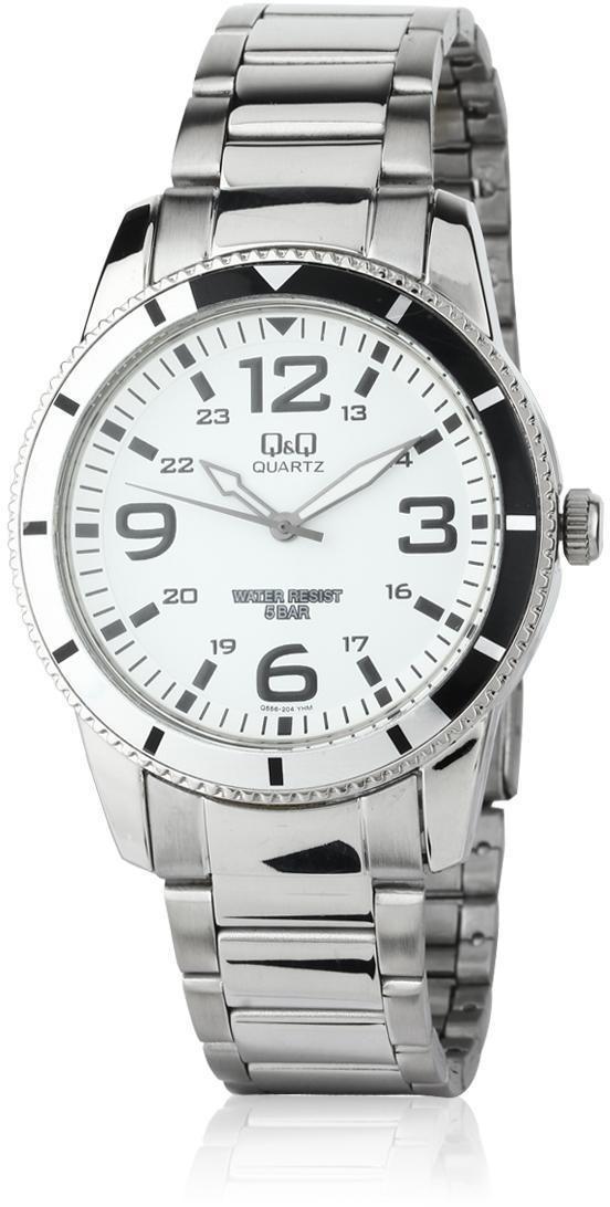 Часы Q&Q Q556J204Y