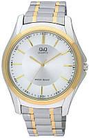 Наручные мужские часы Q&Q Q206J401Y оригинал