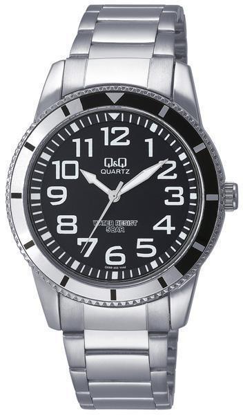 Часы Q&Q Q556J205Y