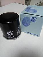 Фильтр масляный geely CK / MK / Emgrand 7 / FC / SL / Lifan 520 1.3,1.6 (chinese)/ BYD F0 Blue Print