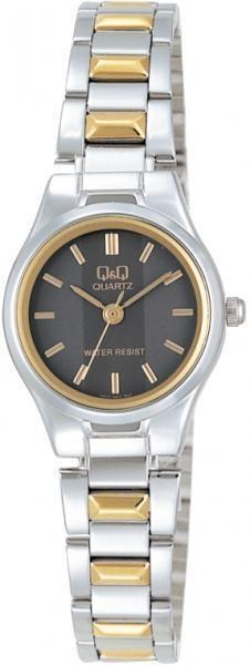 Часы Q&Q VG55-402