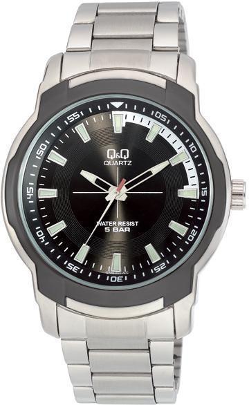 Часы Q&Q Q746J402Y