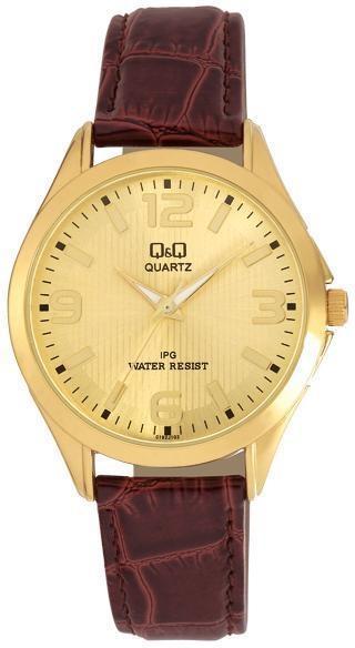 Наручные женские часы Q&Q C192J103Y оригинал