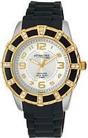 Наручные женские часы Q&Q DA39J514Y оригинал