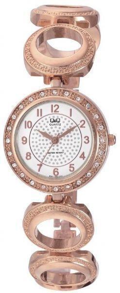 Часы Q&Q F341-004Y