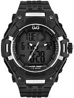 Наручные мужские часы Q&Q GW80J003Y оригинал