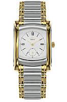 Часы Appella A-4097-2001