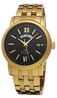 Часы Appella A-4157-1004