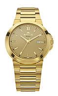 Часы Appella A-4107-1005
