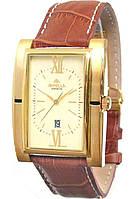 Часы Appella A-4167-1012