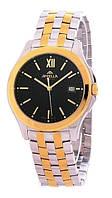 Часы Appella A-4211-2004