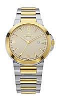 Часы Appella A-4107-2002