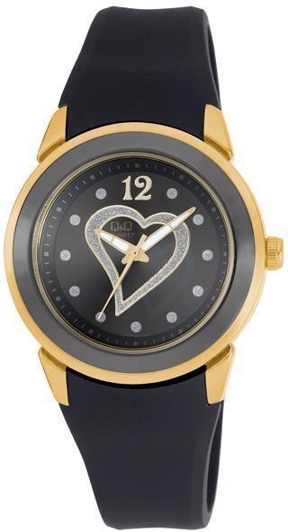Часы Q&Q Q755J512Y