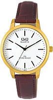 Наручные мужские часы Q&Q C154J111Y оригинал