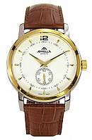 Часы Appella A-4155-2011