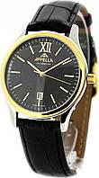 Часы Appella A-4283-2014