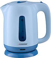 Чайник электрический AURORA AU 3413, фото 1