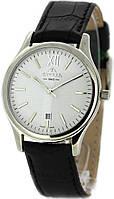 Часы Appella A-4283-3011