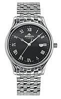 Часы Appella A-4281-3004