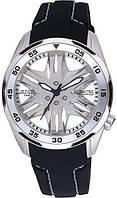 Наручные мужские часы Q&Q DB26J311Y оригинал