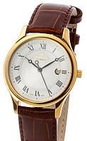 Часы Appella A-4281-1011