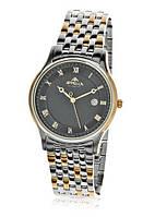 Часы Appella A-4297-2004
