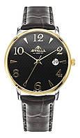 Часы Appella A-4303-2014