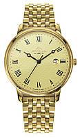 Часы Appella A-4305-1002