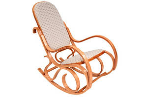 Кресло-качалка LIZA