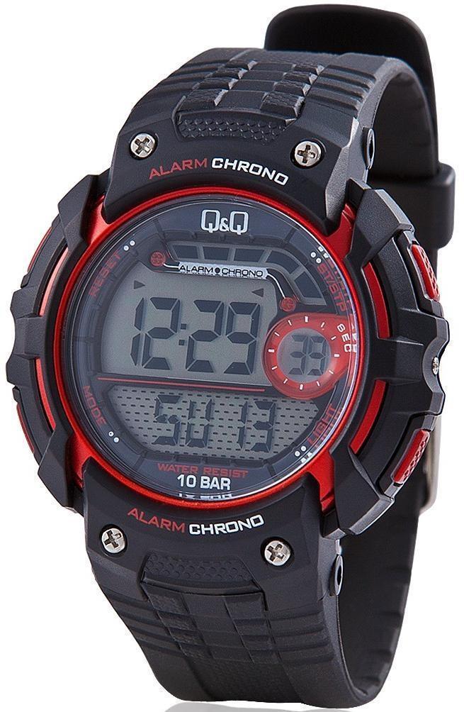 Часы Q&Q M086J004Y