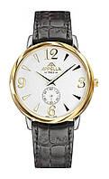 Часы Appella A-4307-2011