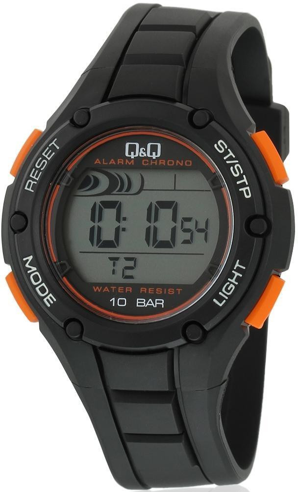 Часы Q&Q M129J003Y