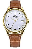 Часы Appella A-4331-1011