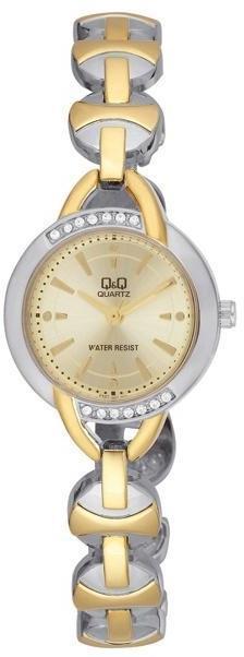 Часы Q&Q F337-400Y