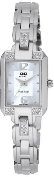 Часы Q&Q F339-201Y