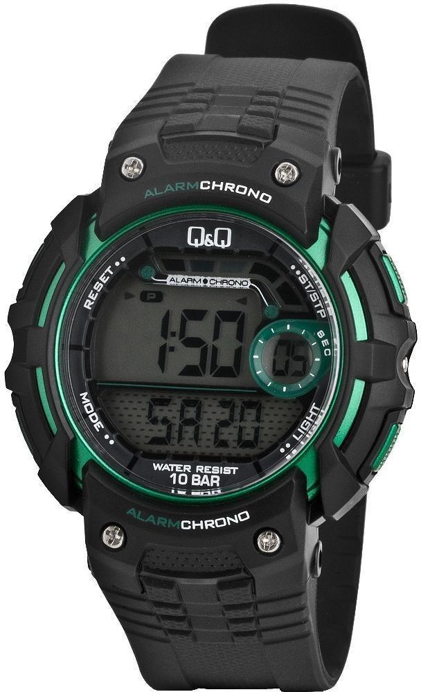 Часы Q&Q M086J003Y
