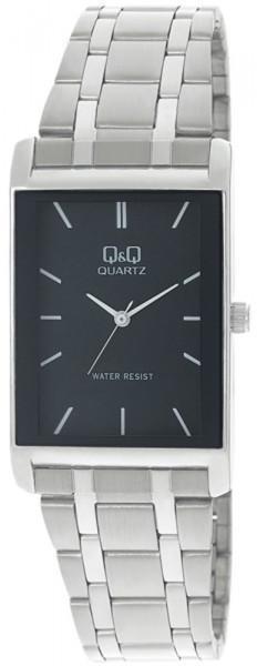 Наручные мужские часы Q&Q Q432-202Y оригинал