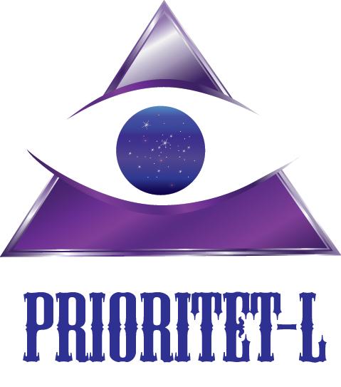 "Компания  ""Приоритет-Л"""