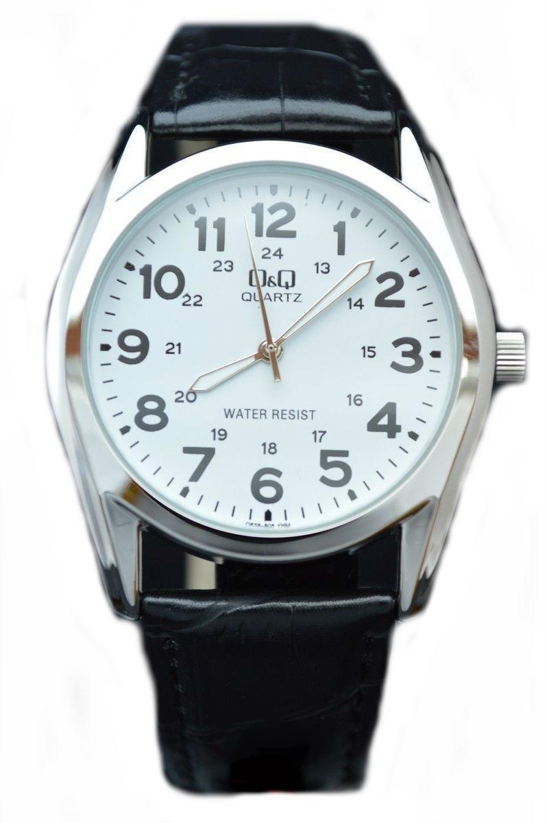 Часы Q&Q Q638-805Y